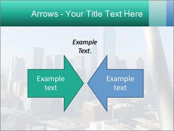 0000072154 PowerPoint Template - Slide 90
