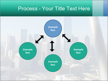 0000072154 PowerPoint Templates - Slide 91