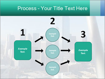 0000072154 PowerPoint Template - Slide 92