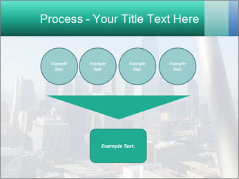0000072154 PowerPoint Templates - Slide 93
