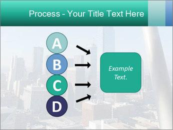 0000072154 PowerPoint Template - Slide 94