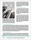 0000072154 Word Templates - Page 4