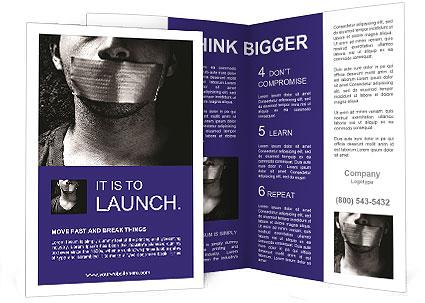 0000072155 Brochure Template