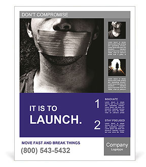 0000072155 Poster Template
