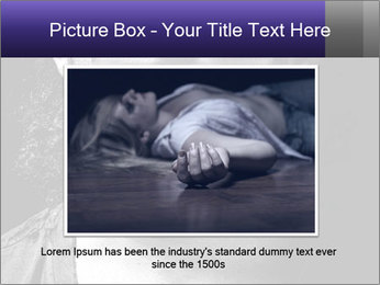 0000072155 PowerPoint Template - Slide 15