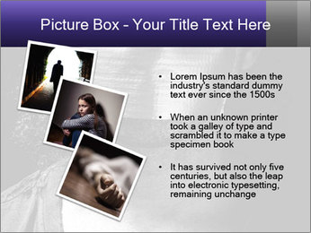 0000072155 PowerPoint Templates - Slide 17