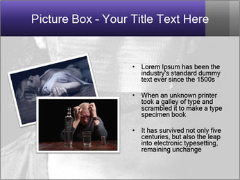 0000072155 PowerPoint Template - Slide 20
