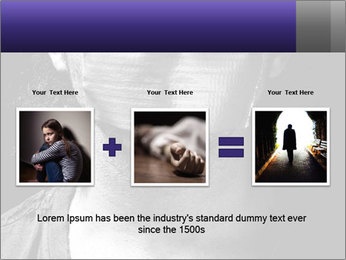 0000072155 PowerPoint Template - Slide 22