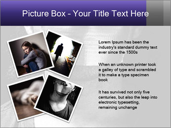 0000072155 PowerPoint Templates - Slide 23