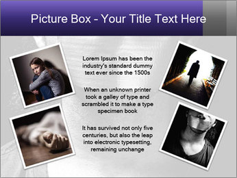 0000072155 PowerPoint Templates - Slide 24