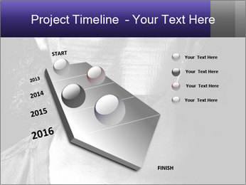 0000072155 PowerPoint Templates - Slide 26