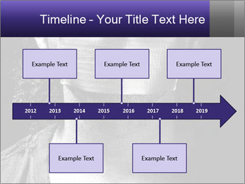 0000072155 PowerPoint Template - Slide 28
