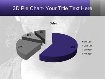 0000072155 PowerPoint Template - Slide 35