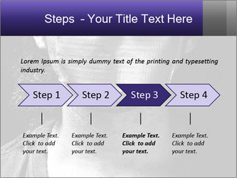 0000072155 PowerPoint Template - Slide 4
