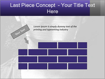 0000072155 PowerPoint Template - Slide 46