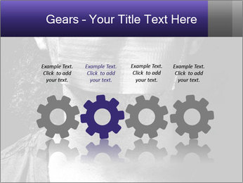 0000072155 PowerPoint Template - Slide 48