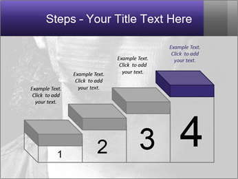 0000072155 PowerPoint Templates - Slide 64