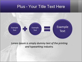 0000072155 PowerPoint Template - Slide 75