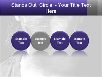 0000072155 PowerPoint Templates - Slide 76