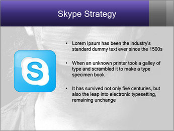0000072155 PowerPoint Template - Slide 8