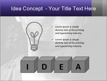 0000072155 PowerPoint Template - Slide 80