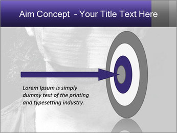 0000072155 PowerPoint Template - Slide 83
