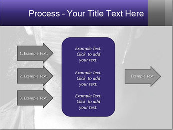 0000072155 PowerPoint Templates - Slide 85