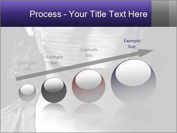 0000072155 PowerPoint Template - Slide 87