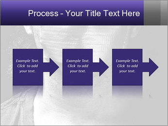 0000072155 PowerPoint Template - Slide 88