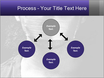 0000072155 PowerPoint Templates - Slide 91