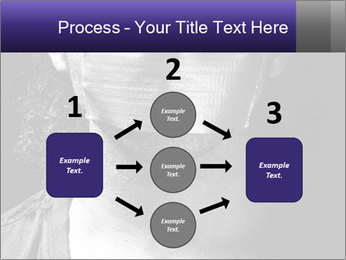 0000072155 PowerPoint Template - Slide 92