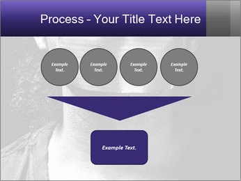 0000072155 PowerPoint Template - Slide 93