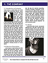 0000072155 Word Templates - Page 3