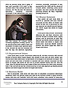 0000072155 Word Templates - Page 4