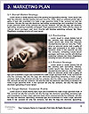 0000072155 Word Templates - Page 8