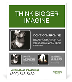 0000072156 Poster Template