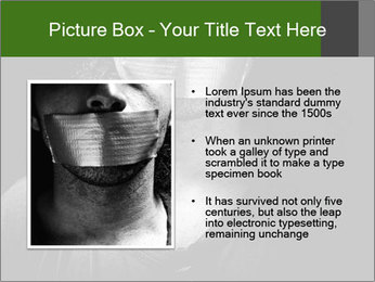0000072156 PowerPoint Templates - Slide 13