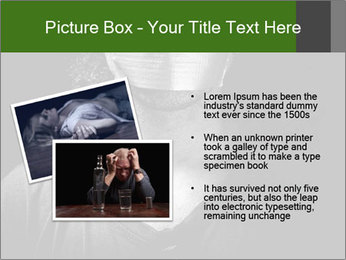 0000072156 PowerPoint Templates - Slide 20