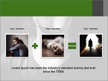 0000072156 PowerPoint Templates - Slide 22
