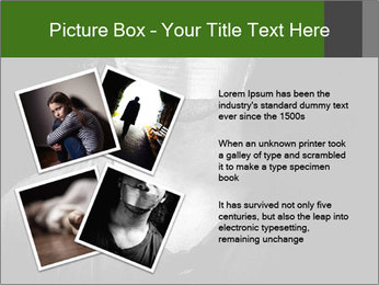 0000072156 PowerPoint Templates - Slide 23