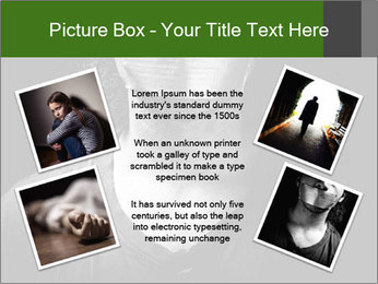 0000072156 PowerPoint Templates - Slide 24
