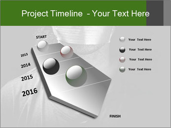 0000072156 PowerPoint Templates - Slide 26