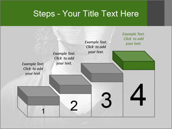 0000072156 PowerPoint Templates - Slide 64
