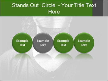 0000072156 PowerPoint Templates - Slide 76