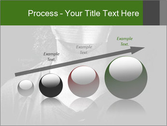 0000072156 PowerPoint Templates - Slide 87