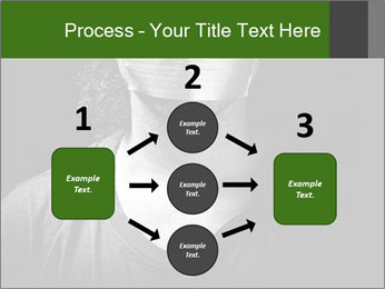 0000072156 PowerPoint Templates - Slide 92