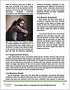 0000072156 Word Template - Page 4