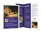 0000072157 Brochure Template