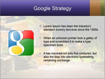 0000072157 PowerPoint Template - Slide 10