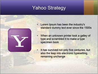 0000072157 PowerPoint Template - Slide 11